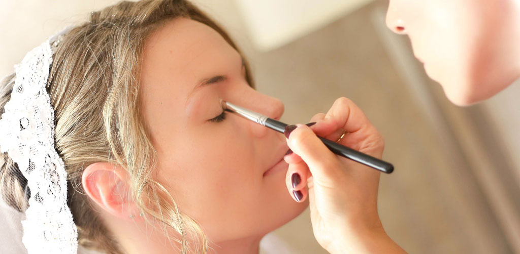 Ladies Beauty Parlours Nagercoil