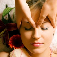 Nagercoil Beauty Parlours